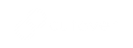 CUTOVER